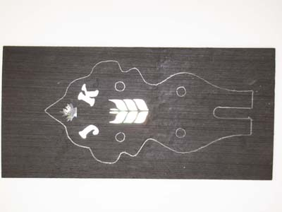 resized-b-headstock-proposal-0012